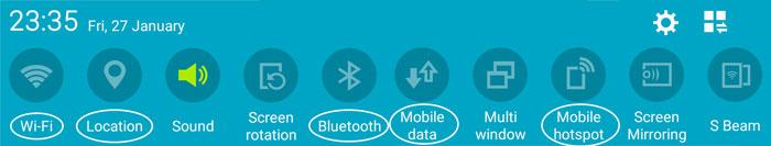 Phone Battery backup Badhane Ka Tarika