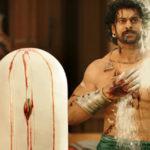Bahubali 2 Facts in Hindi