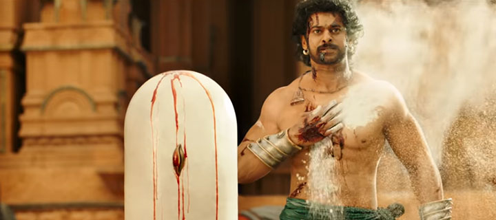 Bahubali 2 Facts in Hindi