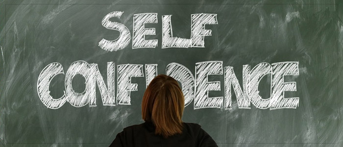 Geeta Ke Anmol Vachan Self Confidence