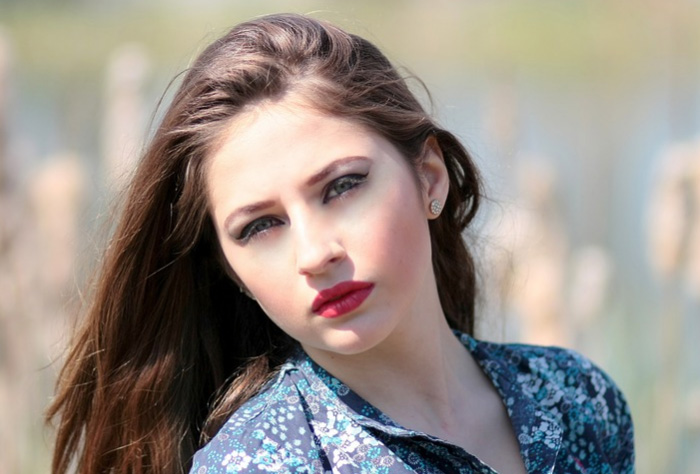 Image result for beautiful girls