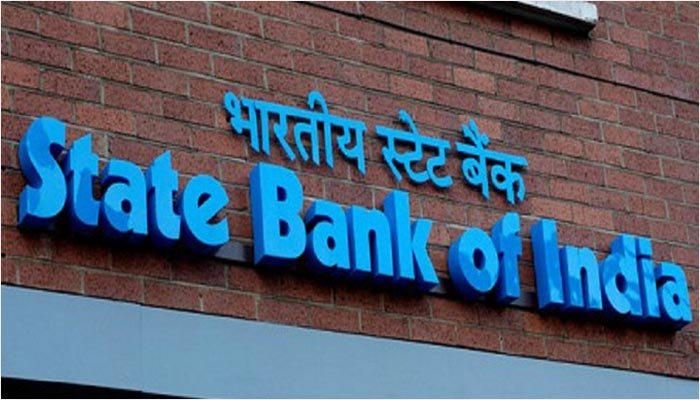 SBI in Hindi