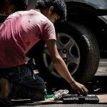 Child Labour Shayari in Hindi
