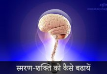 How to Increase Memory Power in Hindi